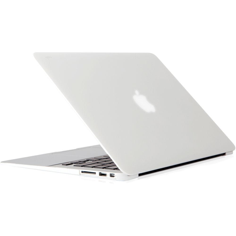 Macbook Air A1466 2017 Asia Tech Apple 13 Mmgf2 Silver