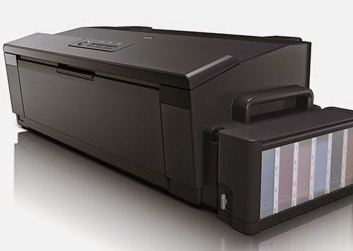 Nippon RP 80US Slip Printer